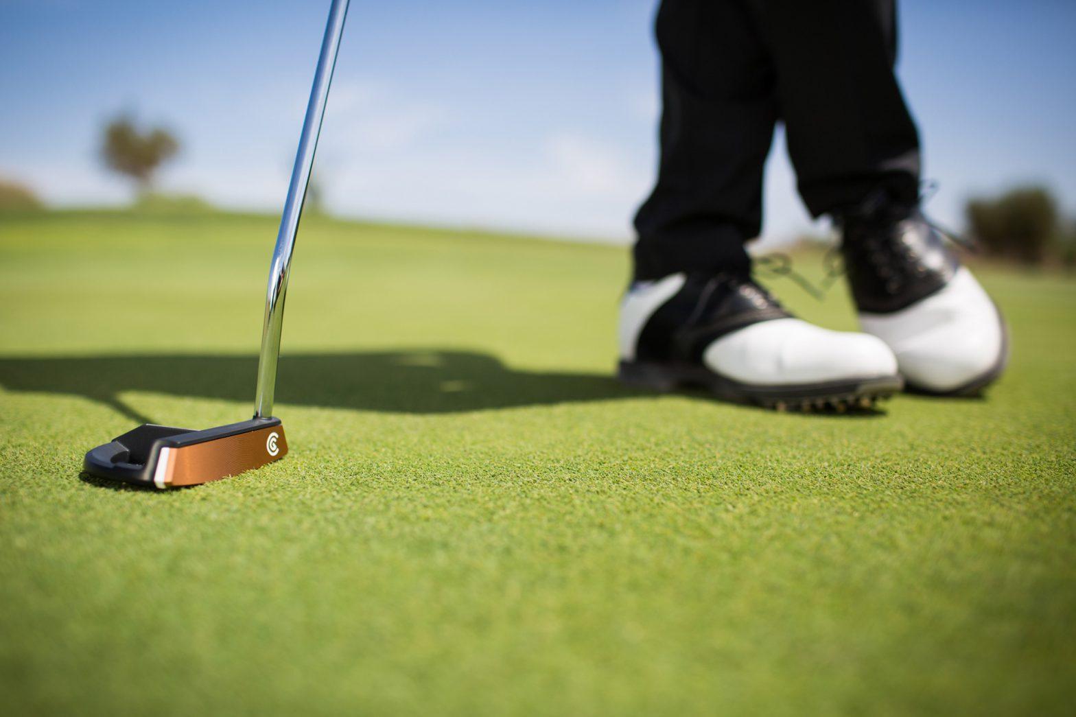 Informations pratiques | Enphase Golf